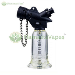 Vapman Jet Flame Lighter (aansteker)