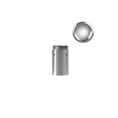 Picture of LINX Hypnos Zero Vervangende Atomizer