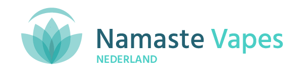 Namaste Vapes Netherlands
