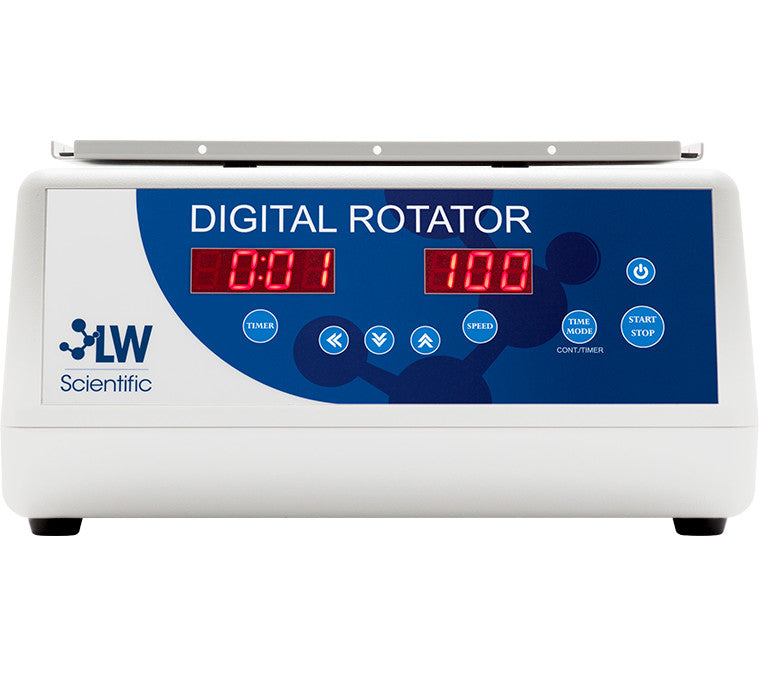 LW-Digital-Rotator