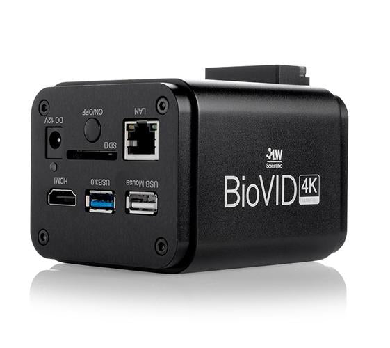 LW-BioVID-4K-16MP-Ultra-HD-Microscope-Camera
