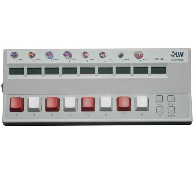 LW-Digital-Differential-Cell-Counter-8-Key
