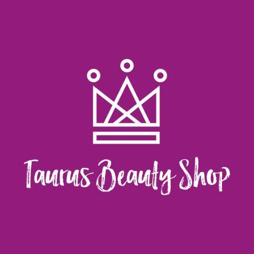 Taurus Beauty Shop