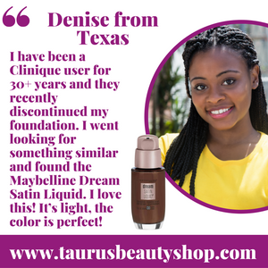 Mini Eyeshadow Beauty Box