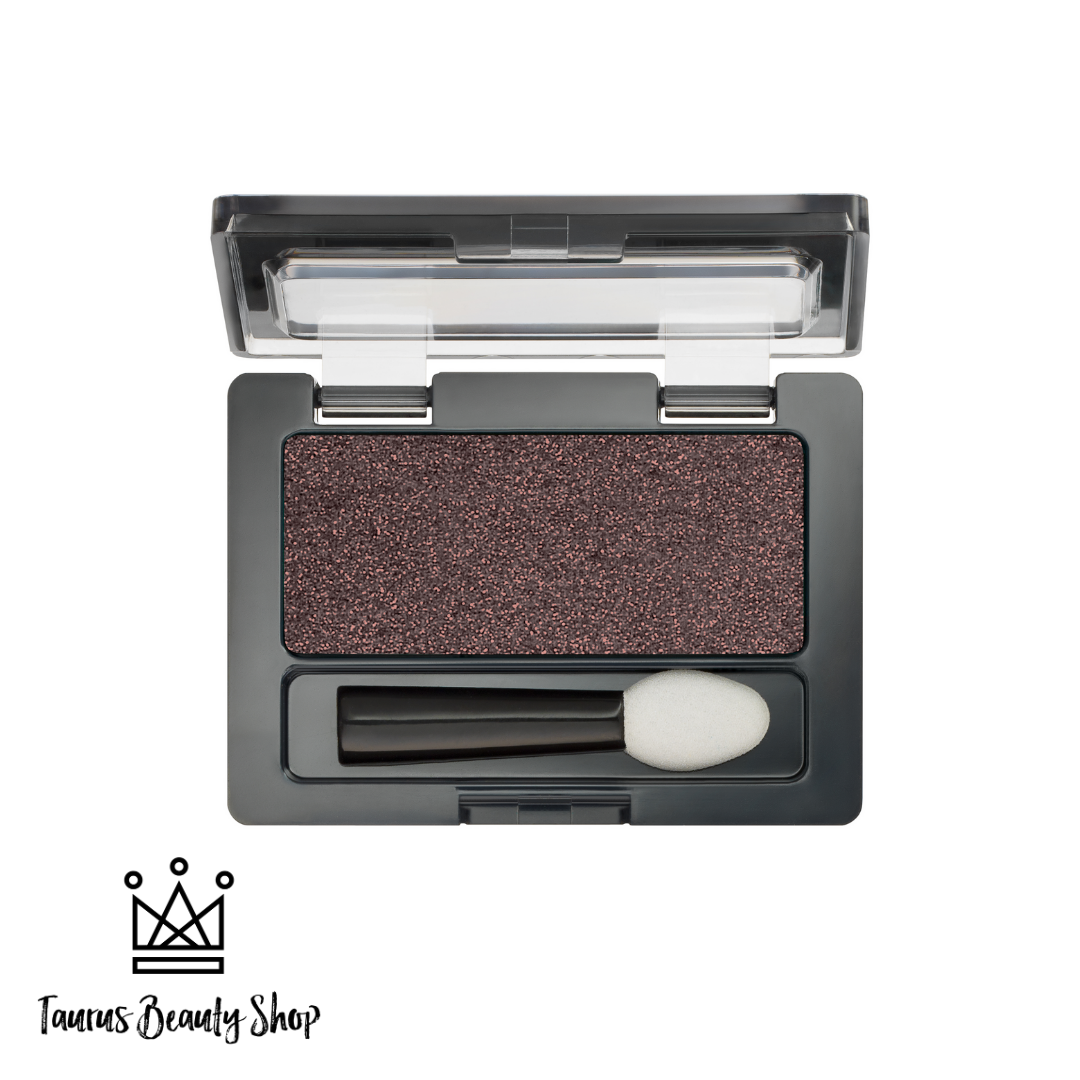 Maybelline Expertwear Eyeshadow | Raw Ruby
