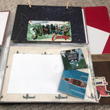 Camp 6x8 SN@P Flip Book Kit