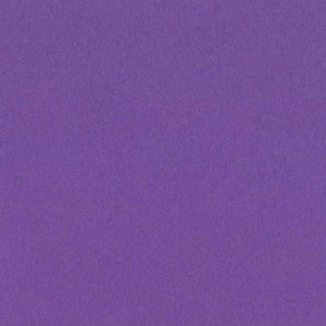 Bazzill 12x12 Cardstock - Grape Delight
