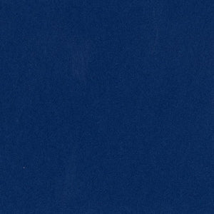 Bazzill 12x12 Cardstock - Moody Blue