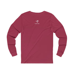 "OTH ""EYEWAKE"" Long Sleeve by LP"