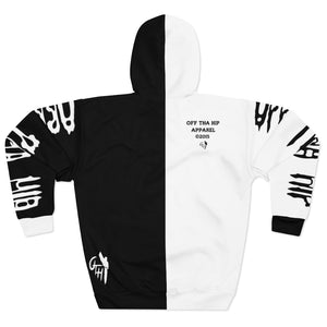 "OTH ""AASB"" Pullover Hoodie by CP"