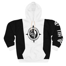 "Load image into Gallery viewer, OTH ""NOSURRENDER""  Pullover Hoodie"