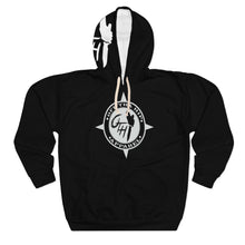 "Load image into Gallery viewer, OTH ""HEADSTRONG"" Pullover Hoodie"