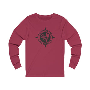 OTH Long Sleeve