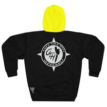 "Load image into Gallery viewer, OTH ""FANGANG"" Pullover Hoodie"