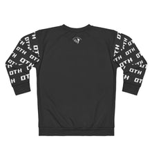 "Load image into Gallery viewer, OTH ""OTHMONO""  Sweatshirt"