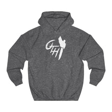 Load image into Gallery viewer, OTH Back To College Hoodie