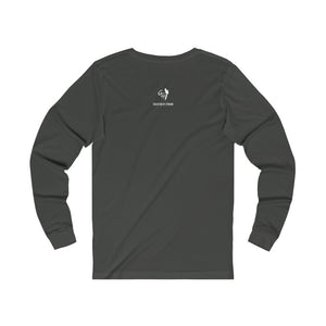 "OTH ""Tell-A-Vision"" Long Sleeve by LP"