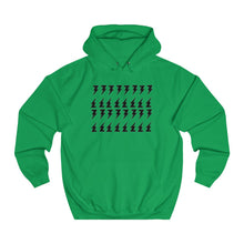"Load image into Gallery viewer, 𝙎𝙊𝙇𝘿 𝙊𝙐𝙏 OTH ""33"" Hoodie by CP"