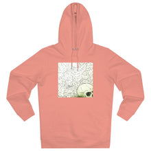 "Load image into Gallery viewer, OTH ""Skulls & Roses"" Hoodie Collection by $H"