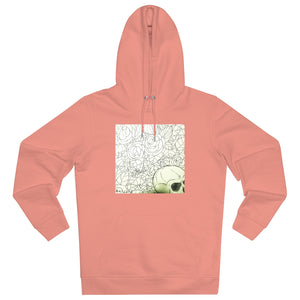 "OTH ""Skulls & Roses"" Hoodie Collection by $H"