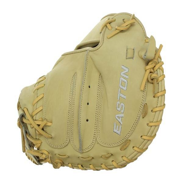 EASTON PROFESSIONAL COLLECTION CATCHER'S 33.5