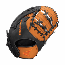 "Load image into Gallery viewer, EASTON FUTURE LEGEND 11.5"" FIRST BASE GLOVE"