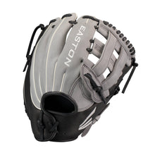 Load image into Gallery viewer, EASTON 2019 SLATE FASTPITCH GLOVE 11.75""