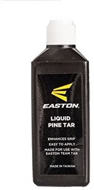 EASTON PINE TAR LIQUID
