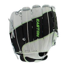 "Load image into Gallery viewer, EASTON SYNERGY ELITE 12.5"" FASTPITCH GLOVE"
