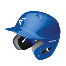 Load image into Gallery viewer, EASTON ALPHA HELMET ROYAL BLUE