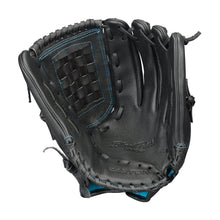 Load image into Gallery viewer, EASTON BLACK PEARL FASTPITCH 12.5""