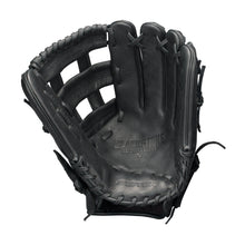Load image into Gallery viewer, EASTON BLACKSTONE SLOWPITCH 13""
