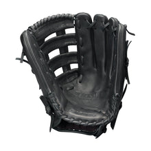 Load image into Gallery viewer, EASTON BLACKSTONE SLOWPITCH 14""