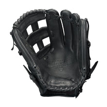 "Load image into Gallery viewer, EASTON BLACKSTONE INFIELD WEB RIND HAND THROW 11.75"" CHECK"