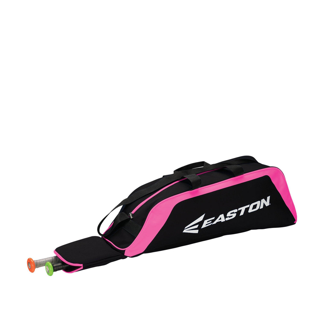 EASTON E100 TOTE BAG PINK