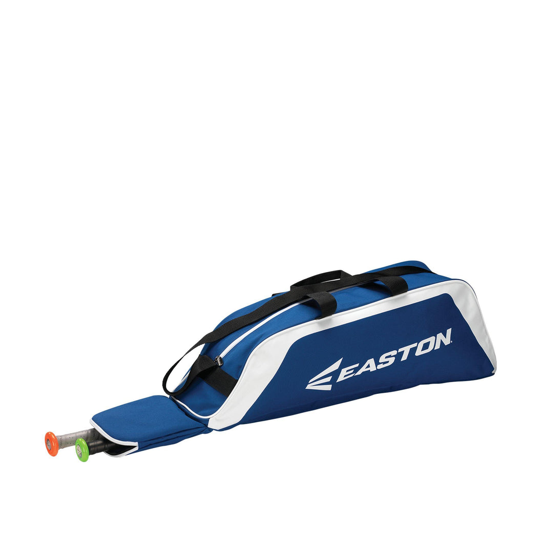 EASTON E100 TOTE BAG ROYAL