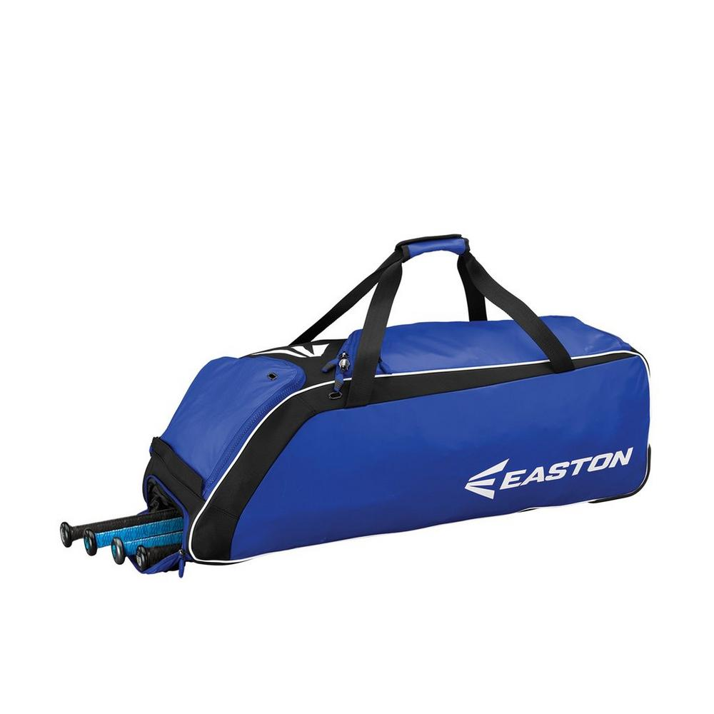 EASTON E510 WHEEL BAG ROYAL