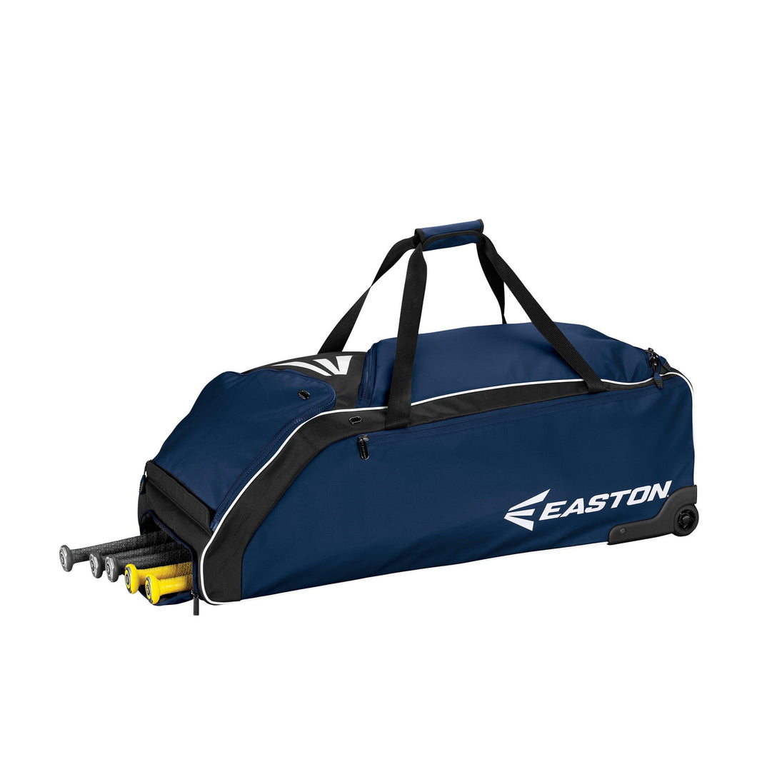 EASTON E610 WHEEL BAG NAVY