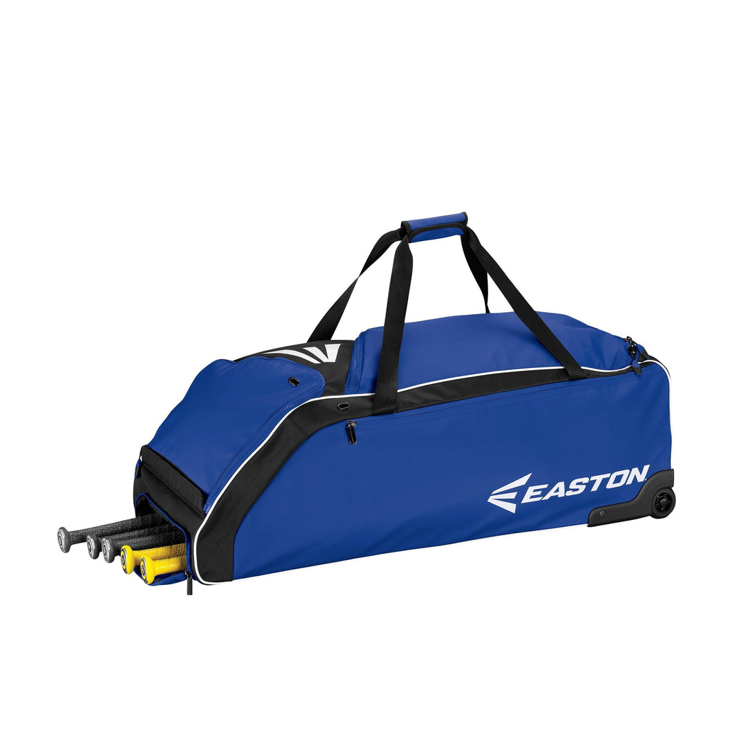 EASTON E610 WHEEL BAG ROYAL