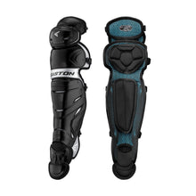 Load image into Gallery viewer, EASTON ELITE X LEG GUARD ADULT