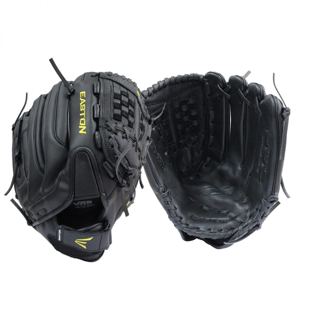 EASTON REFLEX COWHIDE 12