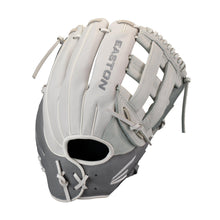 Load image into Gallery viewer, EASTON GHOST FASTPITCH GLOVE 12.75""