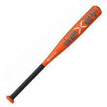 Load image into Gallery viewer, EASTON BEAST X TEE-BALL BAT -10