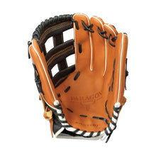 "Load image into Gallery viewer, EASTON PARAGON YOUTH 12"" GLOVE"
