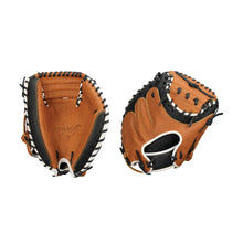 "Load image into Gallery viewer, EASTON PARAGON YOUTH 31"" CATCHER'S GLOVE"