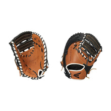 "Load image into Gallery viewer, EASTON PARAGON YOUTH 12.5"" FIRST BASE GLOVE"