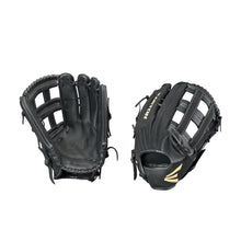 "Load image into Gallery viewer, EASTON PRIME SLOWPITCH 14"" GLOVE"
