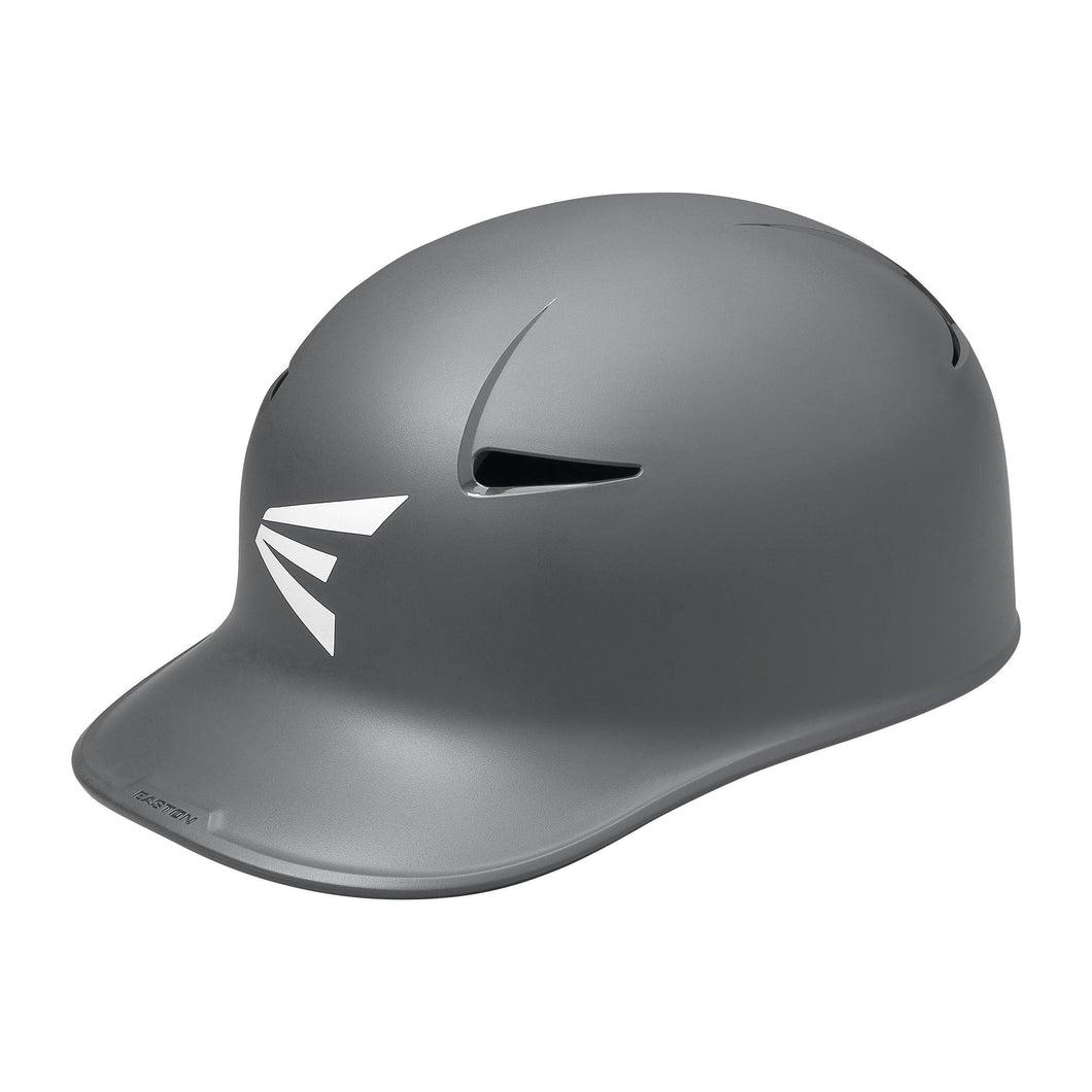 EASTON PRO X SKULL CAP CHARCOAL