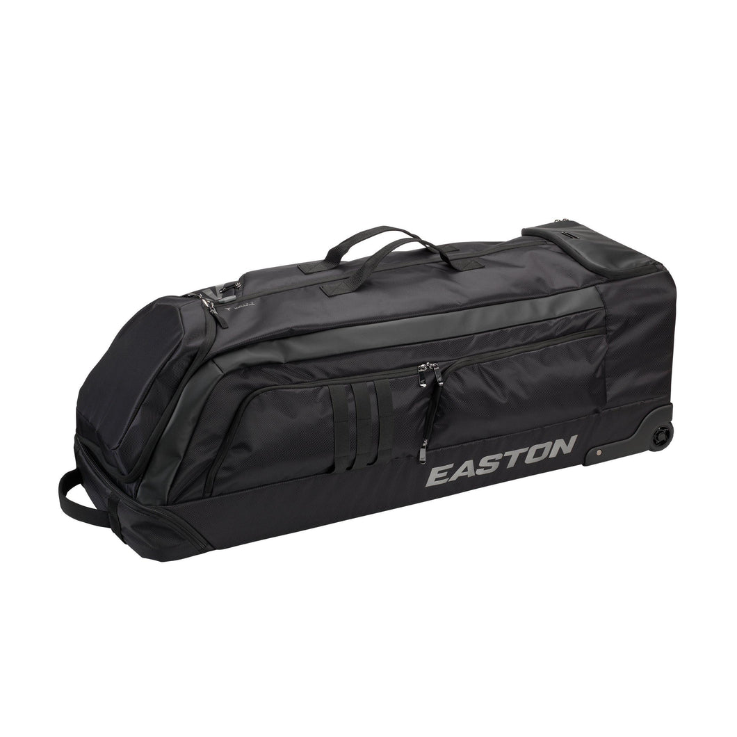 EASTON PRO X WHEEL BAG BLACK