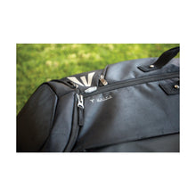 Load image into Gallery viewer, EASTON PRO X WHEEL BAG BLACK